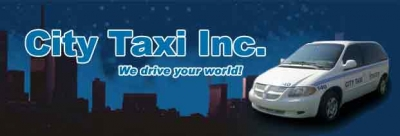 Tallahassee Taxi Service | Dependable, Flexible, Available